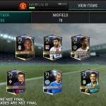 fifa-mobile-squad