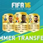 transfers-07-fifa16