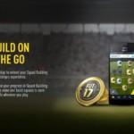 fifa-17-companion-app-squad-builder-challenges-e1471460772336