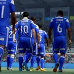 FIFA17_XB1_PS4_620