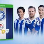 HJK_FIFA17_Promo_620