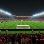 riverside-stadium-fifa-17