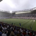 suita-stadium-lg-2x