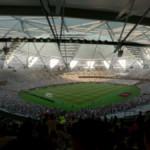 west-ham-olympic-stadium-fifa-17