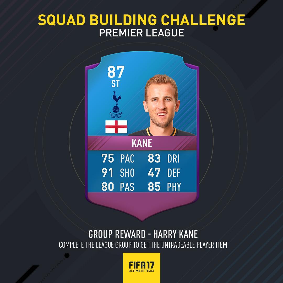 fifa 17 squad building challenge nation liga