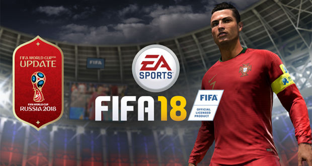 how to start ultimate team fifa 17