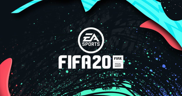 FIFA 20 PC System Requirements  