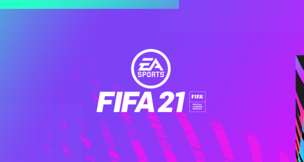 the leagues that we all want to see in fifa 21 in fifa 21