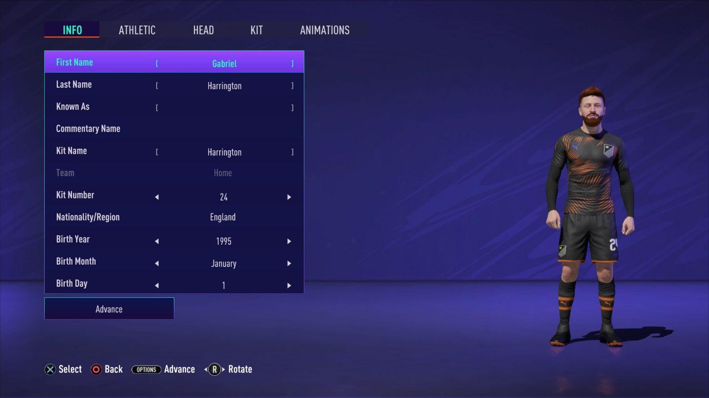 fifa-21-pro-clubs-1