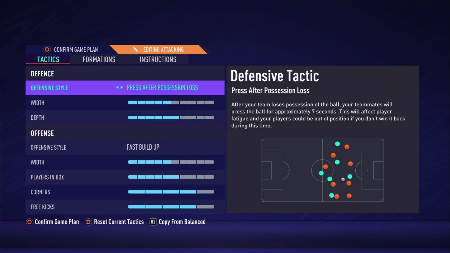 fifa-21-pro-clubs-tactics-3