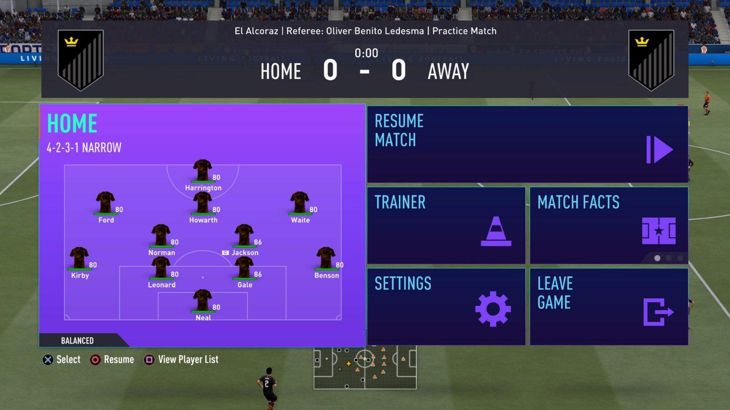 fifa-21-pro-clubs-tactics-4