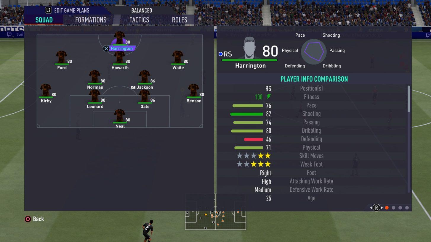 fifa-21-pro-clubs-tactics-5