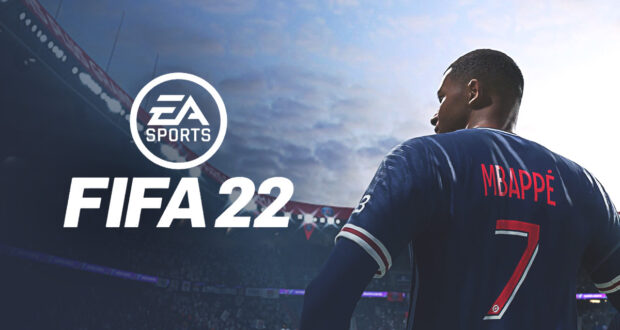 FIFA 22 Playtest Cancelled After Heavy Leaks Online |
