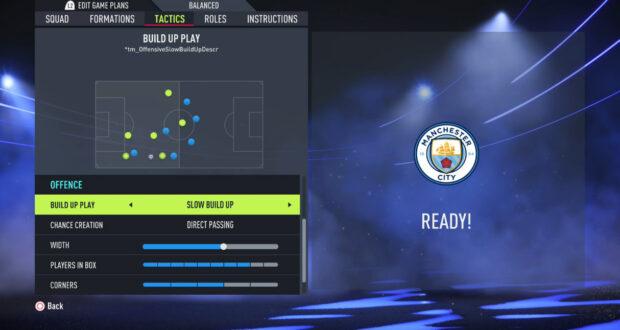 fifa22-tactics-01