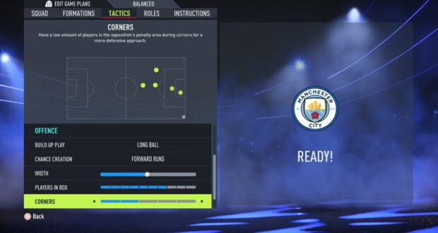 fifa22-tactics-02