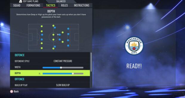 fifa22-tactics-03